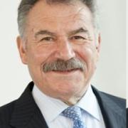 Prof. Dr.-Ing. Bruno O. Braun
