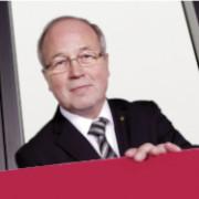 Dr. Manfred Kehr