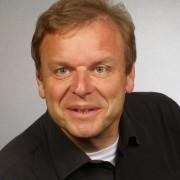 Prof. Dr.-Ing. Klaus Görner