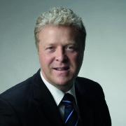 Prof. Dr.-Ing. Bernhardt Hoffschmidt