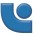 3D FDBR Logo